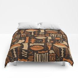 Makura Comforters