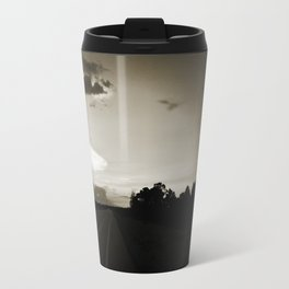 Almost Home Travel Mug
