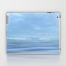 Winter Memories III Laptop & iPad Skin