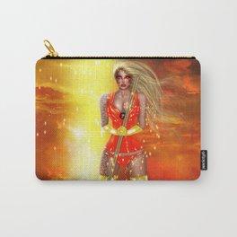 Cheetara Carry-All Pouch