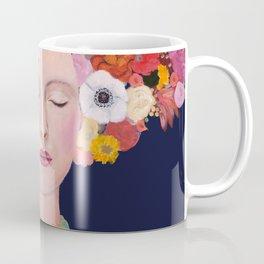 Céleste Coffee Mug
