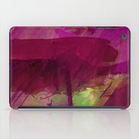 "girly iPad Cases featuring ""Girly"" by hayleytheartist"