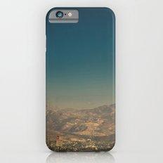 no parking  Slim Case iPhone 6s