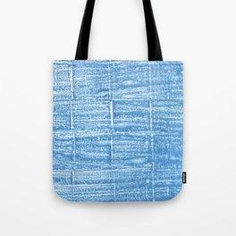 Aero abstract Tote Bag
