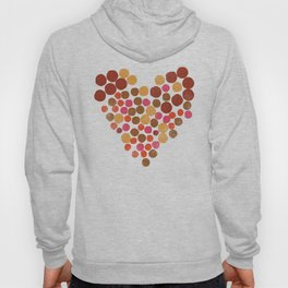 Have a Heart Hoody