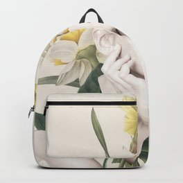 Bloom 4 Backpack