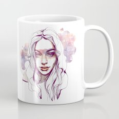 Those Dreams are Getting Away from Me Coffee Mug