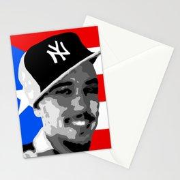 Never Forgotten Stationery Cards