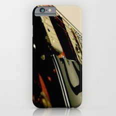 Guitar! Slim Case iPhone 6s