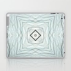 Recycled Art Project #59 Laptop & iPad Skin