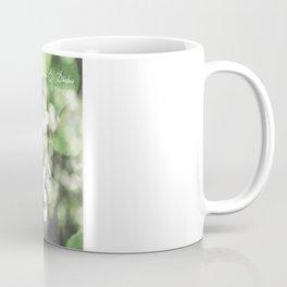 Bubble love Coffee Mug