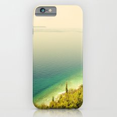The Lookout iPhone 6s Slim Case