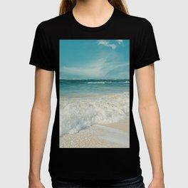 Earth's Dreams T-shirt