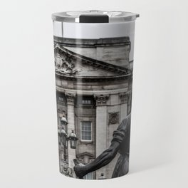 Industrious Travel Mug