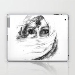 A Desert Wind Laptop & iPad Skin