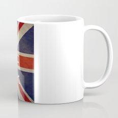 NOW PANIC AND FREAK OUT Mug