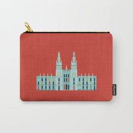 Wanderful University of Oxford Carry-All Pouch