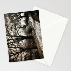 Village Road Stationery Cards