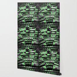 Magic Chords From Etten Wallpaper