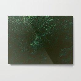0412 Metal Print