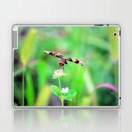 Dragonfly I Laptop & iPad Skin