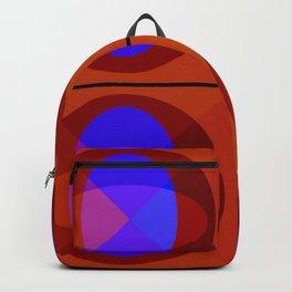 Orbits Backpack