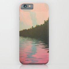 NSULA iPhone 6s Slim Case