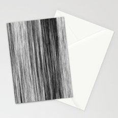 Husk Stationery Cards