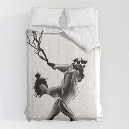 Dependence Comforters
