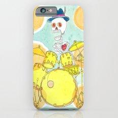 My beat Slim Case iPhone 6s