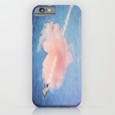 CUPIDS ARROW 21st CENTURY - 038 iPhone 6s Slim Case