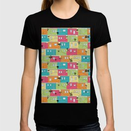 Bright Bo-Kaap T-shirt