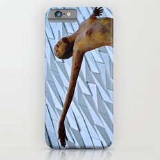 Titantic Art iPhone 6s Slim Case