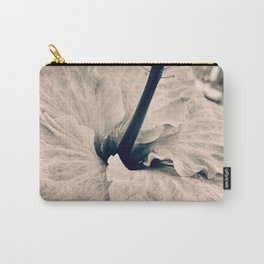 album cover Carry-All Pouch