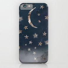 Star Gazer  iPhone 6 Slim Case