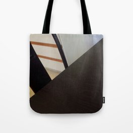 To-Do List Tote Bag