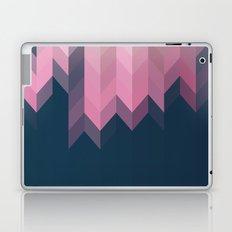 RHOMBUS No3 Laptop & iPad Skin