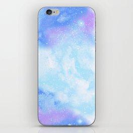 _UNICORN DREAM iPhone Skin