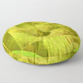 PeriDo-Re-Mi Floor Pillow
