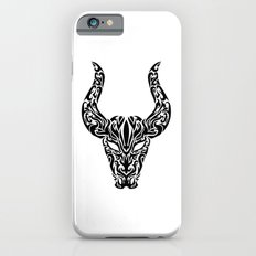 Taurus Slim Case iPhone 6s
