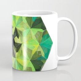Forest Hues Coffee Mug