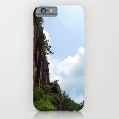 Temple Sasung 4 Slim Case iPhone 6s