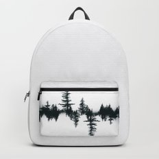 Serenity IV Backpack