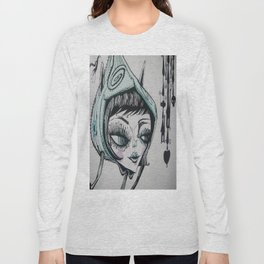 nocturna Long Sleeve T-shirt