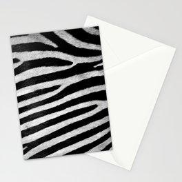 Strips Stationery Cards