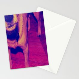 Grits Stationery Cards