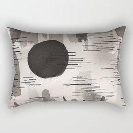 Harbour Rectangular Pillow