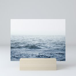 Ocean Photography Mini Art Print
