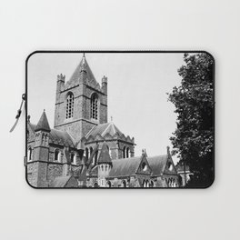 Dark ages Laptop Sleeve
