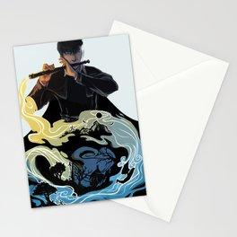 Wit Stationery Cards